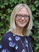 Kelly Westmark