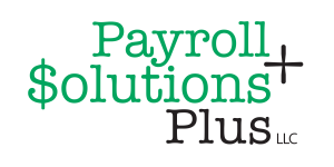 Payroll Solutions Plus